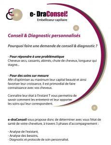 conseil_diagnostic_6