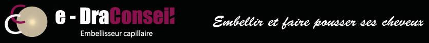 logo_promesse_3