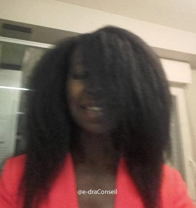 Comment faire pour que le cheveux pousse vite