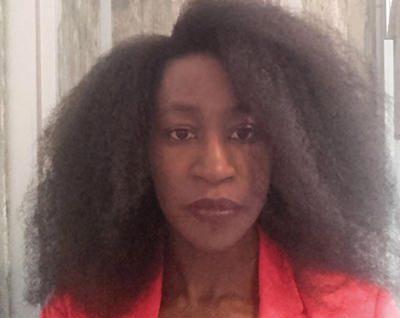 """alt=""""Transition : soin des cheveux au retour au naturel"""""""