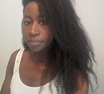 3 habitudes de soin pour des cheveux fortifiés et hydratés